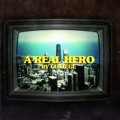 College A Real Hero (Ft. Electric Youth) Artwork