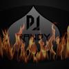 SNSD- I got a boy Remix.mp3