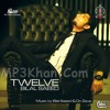 2 Number (feat. Dr. Zeus, Amrinder Gill & Young Fateh) - Bilal Saeed
