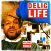 WHAT I KNOW , FEAT CALI KID GEOH ,J REALIST