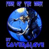 Fear of the dark -live-