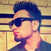 Young Desi Mein Aur Sheeda Mp3