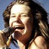Free Download Janis Joplin - Maybe Mp3