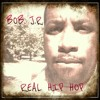 On Top - Real Hip Hop EP