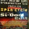 Dog & Edit, Epic Trance tag set, Live from Club Insomnia 8