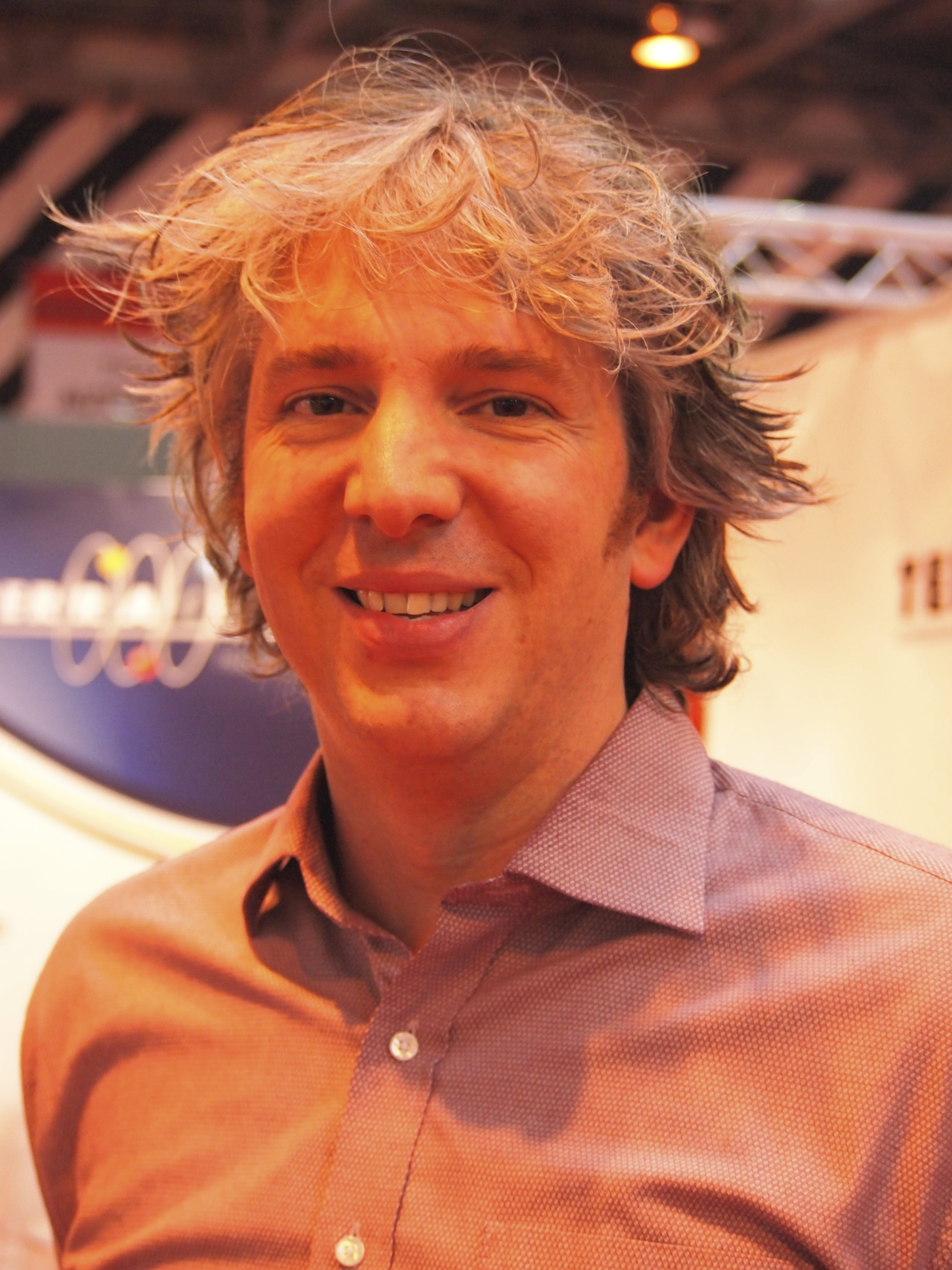 Edd China Peoplecheck De