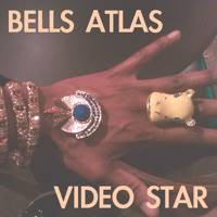 Bells Atlas Video Star Artwork
