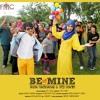 Be Mine (Malay Version) - Syed Shamim & Tasha Manshahar