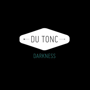 Darkness by Du Tonc
