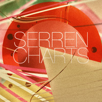 Serren Charts Artwork
