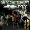 Psy-Mr. Vs Alkemika - System Enemy -