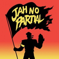 Listen to a new remix song Jah No Partial Heroes X Villains (Remix) - Major Lazer (ft. Flux Pavilion)
