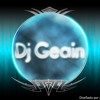 Dj geain mix  clasicos de reggaeton mp3
