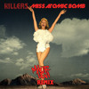 The Killers - Miss Atomic Bomb (Maor Levi Remix)