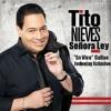 Tito Nieves Señora Ley Intro En Vivo Callao Peru Mp3