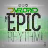 The Epic Rhythm