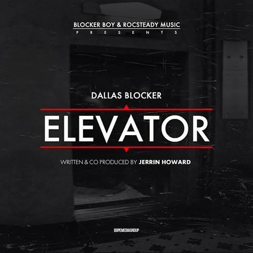 Elevator Music - Vanoss BG Music - Free Download HD