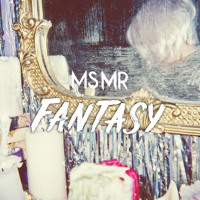 MS MR Fantasy Artwork
