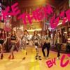 SNSD - I Got a Boy [Cover by CX25 -  I Like Them Girls ]