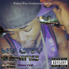 Show Me What You Got Ft, Shad Nice & Ronnie Lee