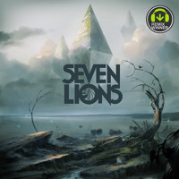 Listen to a new remix song Days To Come (AU5 and I.Y.F.F.E. Remix) - Seven Lions (ft. Fiora)