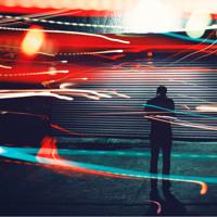 TheBlack&TheWhite Future Artwork