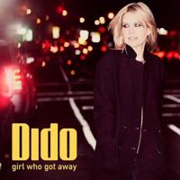 Dido No Freedom (J.Viewz Remix) Artwork