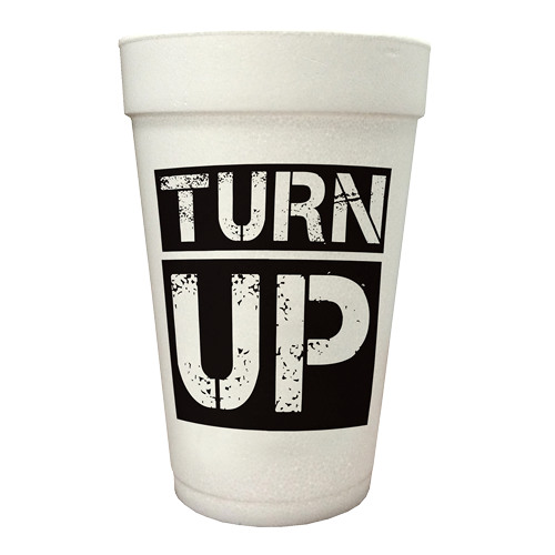 Yung Ron Feat Nick Nass - Turnt Up by YungRonTheRapper