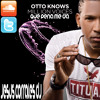 Tocix Crow ft. Otto Knows - Que Pena Me Da vs Million Voices (Jesus Corrales Dj Remix)