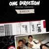 Summer Love - One Direction (nightcore remix)