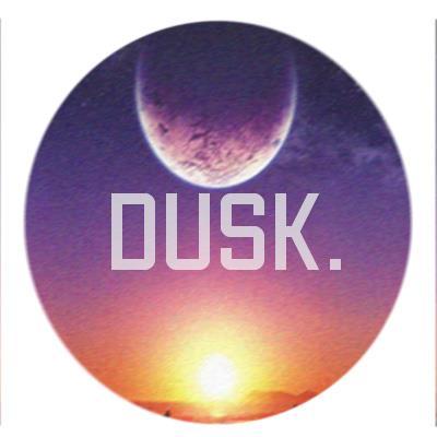 Dusk Podcast