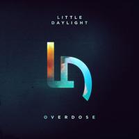 Little Daylight Overdose Artwork