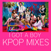 Girls' Generation ~ I Got A Boy Remix