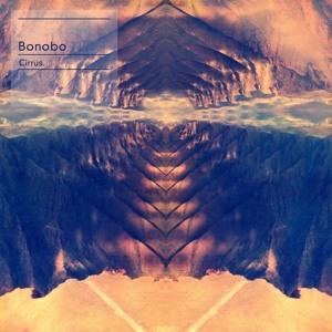 Cirrus (Kelle bootleg remix) by Bonobo