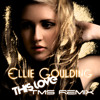Ellie Goulding - This Love (Tommcsanc Remix)