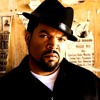 Ice Cube Ft Wc Chrome And Paint Deni Chops Remix Mp3