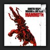 Dimitri Vegas, Moguai & Like Mike - Mammoth - OUT NOW ON SPINNIN RECORDS !!!! album artwork