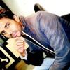 Pahla Khumar Rock Versn By Mannoj S Kumar  (Valentine For All Lovers Of Jashnn 2013)