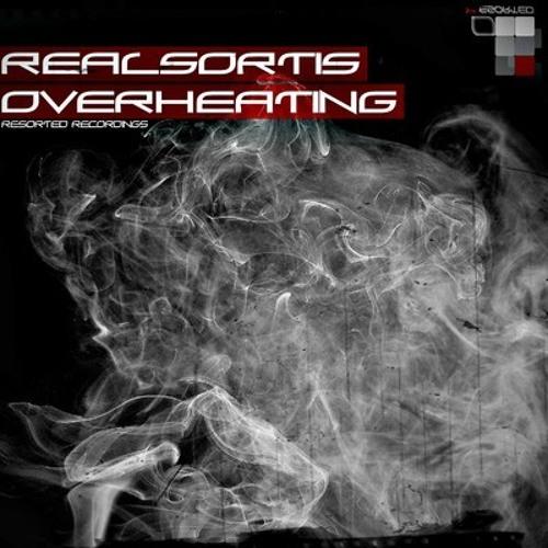 Realsortis - Overheating (Darmec Remix) [Resorted] by Darmec