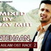 Be intaha race2 Dj Miit