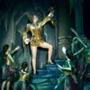 Love Lift Us Up Where We Belong- Aladdin Panto 2012