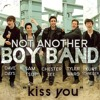 Kiss You - One Direction - Not Another Boy Band cover