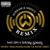 will.i.am - Scream & Shout Remix (ft. Britney Spears, Hit Boy, Waka Flocka Flame, Lil Wayne & Diddy)