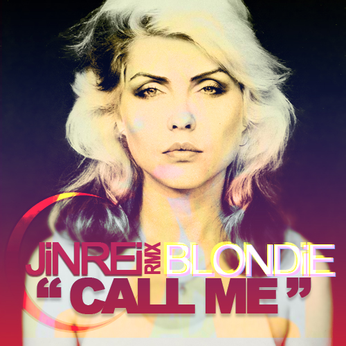 Call Me By Blonde 40