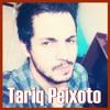 Karma - Tariq Peixoto (Joss Stone Cover)