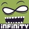 Free Download Infinity Ink Vs Kelis Mp3