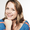 Interview with Kerry Godliman (Humour Me Comedy Podcast)
