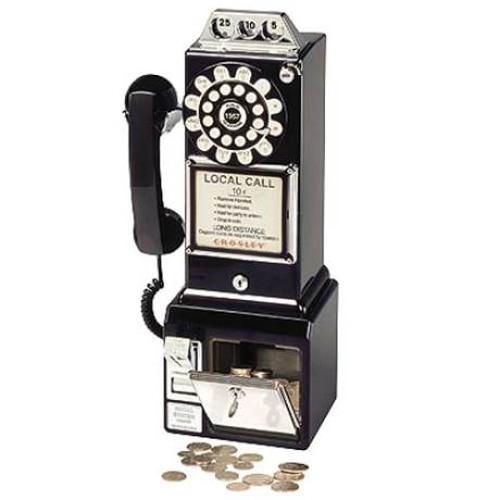 Sweet payphone nothing