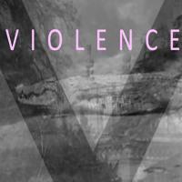 Violence Fa Artwork