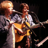 Free Download Mary Chapin Carpenter & Shawn Colvin - Catch The Wind, Someday & One Cool Remove  June 29, 2003 Mp3